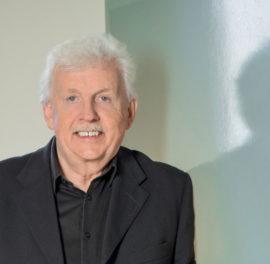 Roy Higgs