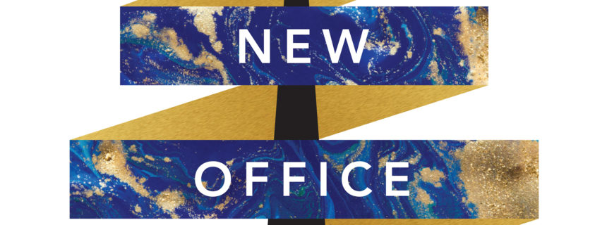 DDG Announces New Office in Paris Opening in September 2018