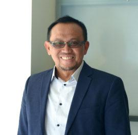 Hilman Wibisana