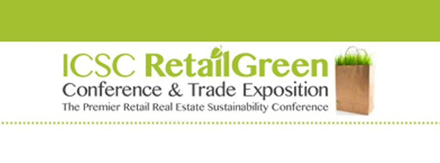 Sustainability Strategies in the Retail Environment